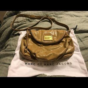 Marc by Marc Jacobs crossbody/shoulder Handbag
